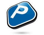 free domain name parking